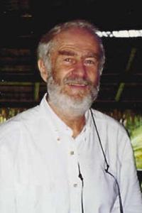 Giuseppe Vassallo - Fondatore di Figet