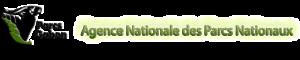 Parcs Gabon - Agence Nationale des Parcs Nationaux
